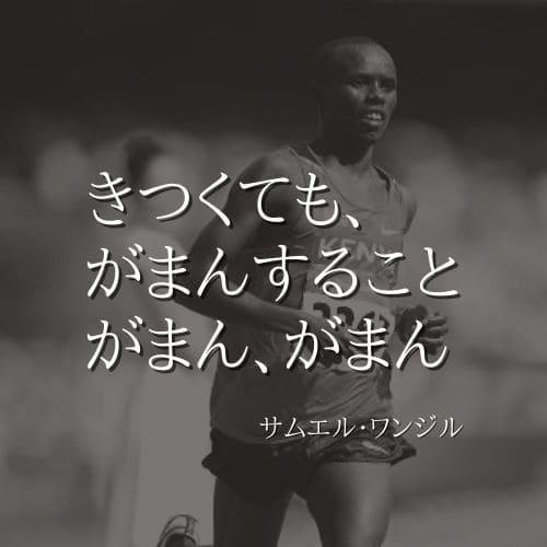 doryoku-meigen-01