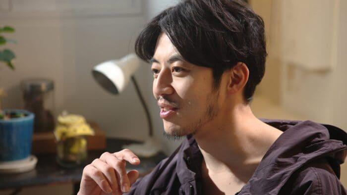 nisinoakihiro-04